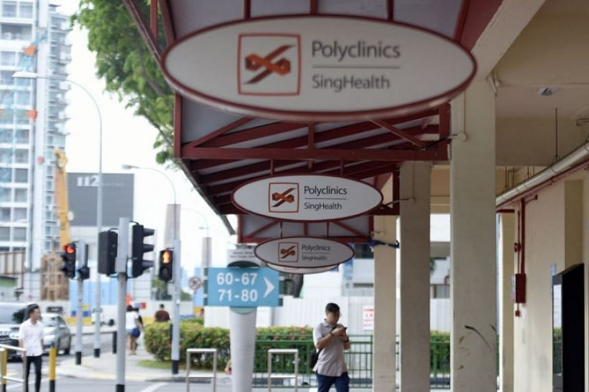 The cyber attack on SingHealth in June 2018 compromised the personal information of 1.5 million patients, including Prime Minister Lee Hsien Loong.