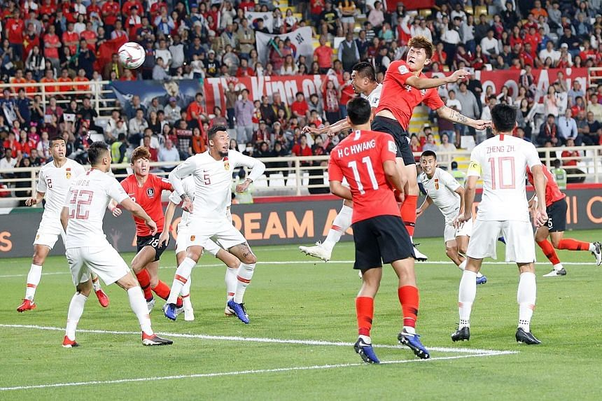 A day after injured top scorer Harry Kane was ruled out till March, Tottenham's other in-form man Son Heung-min showed what Spurs would be missing during his absence owing to the Asian Cup. Handed the captain's armband, the South Korean revitalised t