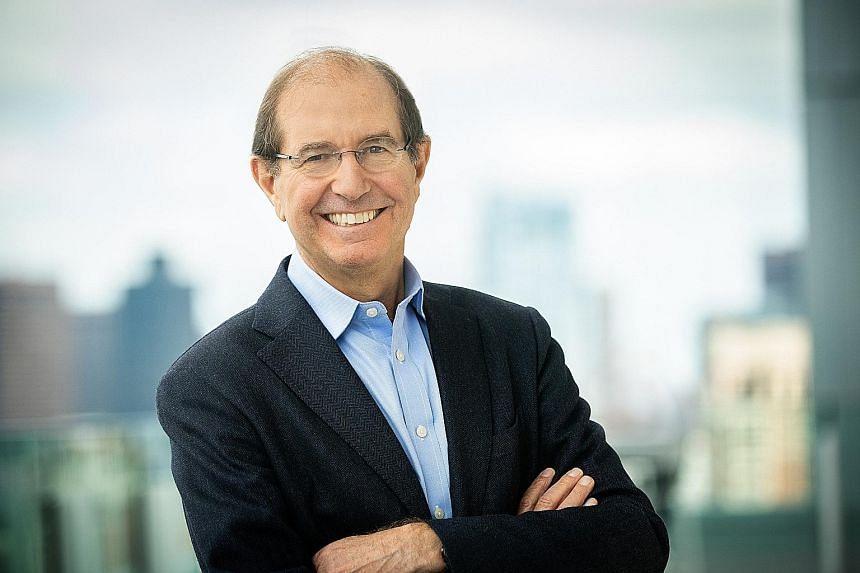 PROFESSOR SILVIO MICALI