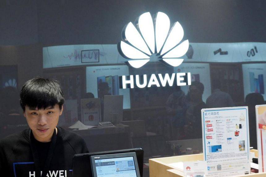 Relations between China and Canada turned frosty last month after the Canadian authorities arrested Meng Wanzhou, chief financial officer of Huawei, on a US extradition request.