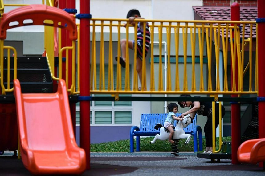 The Stop Order, which applies to all nationalities in Singapore, prohibits a child from being taken out of the country without the consent of the other parent or both parents, or the court.