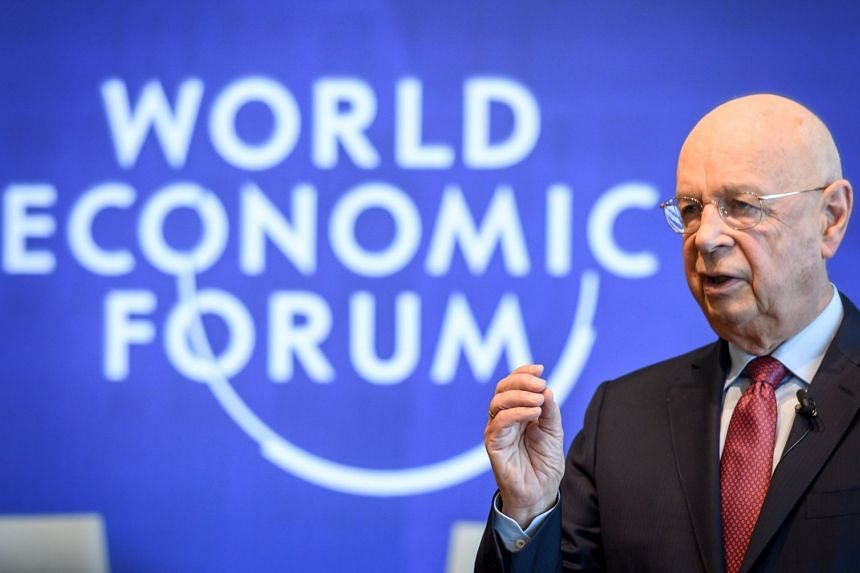 President Museveni To Attend World Economic Forum 2019