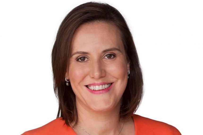 Cabinet minister Kelly O'Dwyer said on Jan 19 she would not recontest her lower house seat at the upcoming poll, due by mid-May.