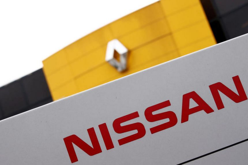 A special committee set up by Nissan found that the carmaker suffered from poor governance procedures, including director compensation.