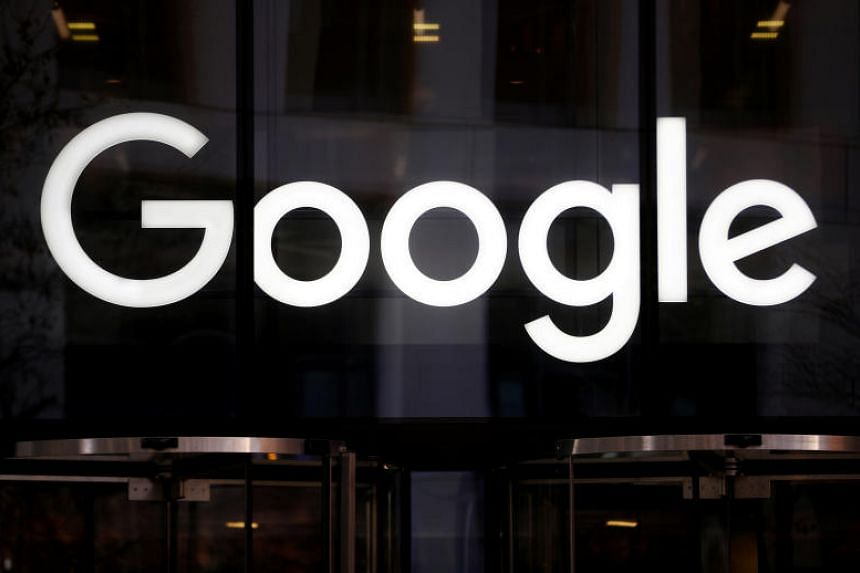 Google was handed the record fine from the CNIL regulator for failing to provide transparent and easily accessible information on its data consent policies, a statement said.