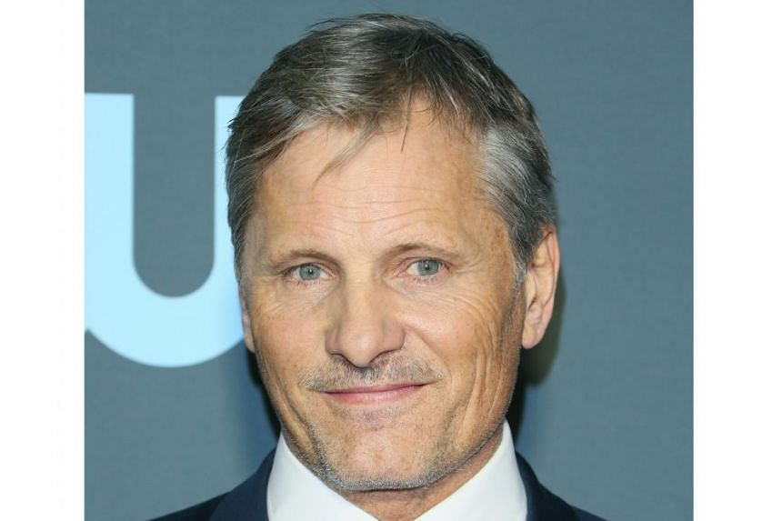The big win by Green Book at the 30th Producers Guild of America (PGA) Awards sets up the film, which stars Mahershala Ali as an African-American pianist and Viggo Mortensen (above) as his white driver in the early 1960s Deep South, as a major contender f
