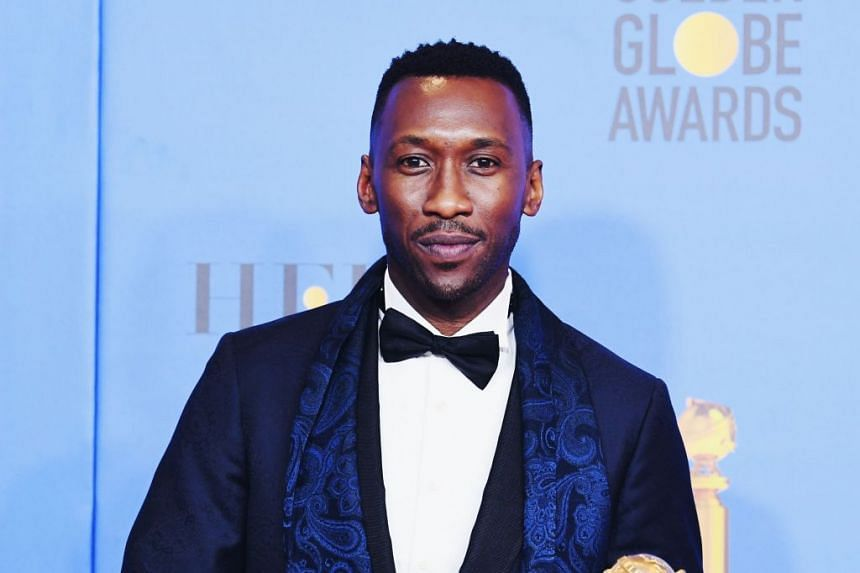 The big win by Green Book at the 30th Producers Guild of America (PGA) Awards sets up the film, which stars Mahershala Ali as an African-American pianist (above) and Viggo Mortensen as his white driver in the early 1960s Deep South, as a major contender f