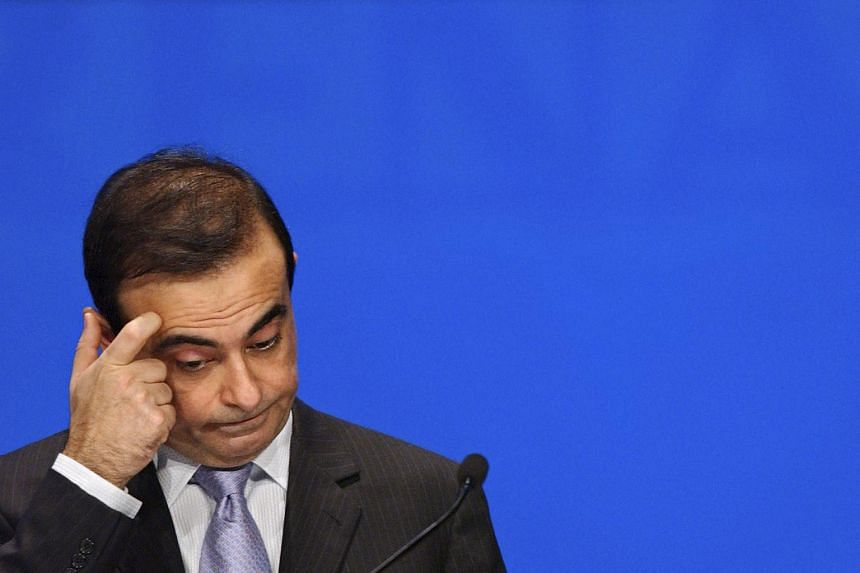 Since his arrest out of the blue on allegations of financial misconduct, Carlos Ghosn's case has been a rollercoaster ride that has gripped Japan and the business world.