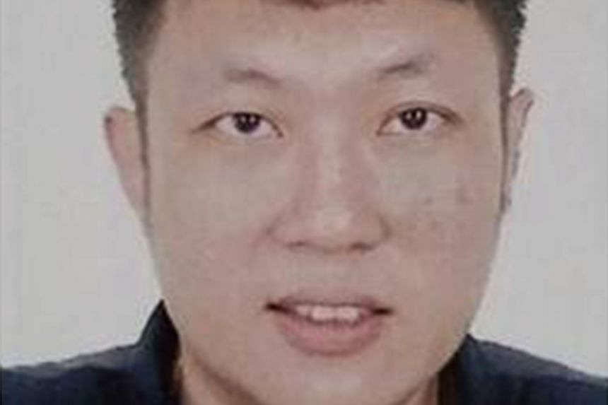 Tan Chuen Zin has been jailed for 1½ years and fined $13,000 for his offences.