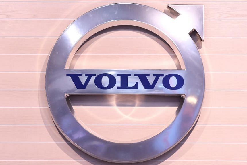 According to Volvo, about 219,000 cars of 11 different models produced in 2015 and 2016 had been affected, with the highest number of impacted cars in Sweden, Britain and Germany.