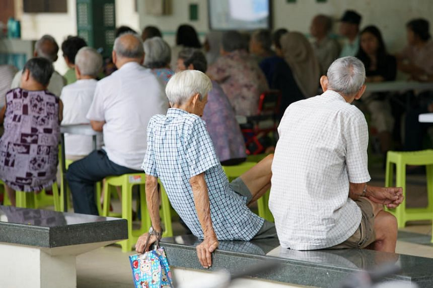 Recently, some CPF members were confused about when they can start receiving their monthly payouts.