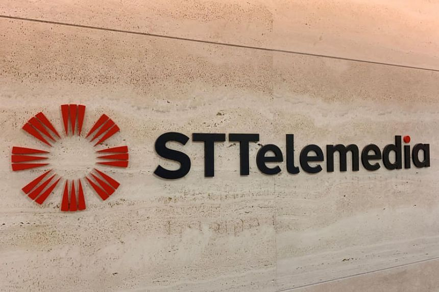 ST Telemedia is an investor specialising in communications, media and technology businesses.