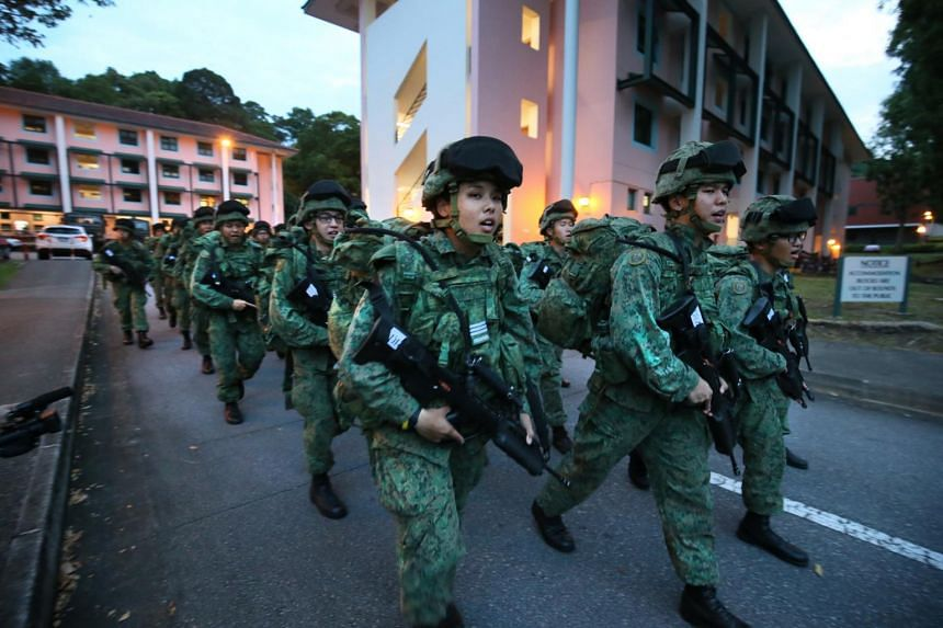 Every Singaporean should play a part in making sure Mindef continues to refine its safety protocols.