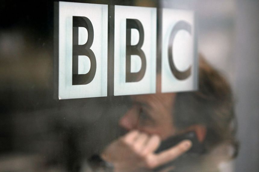 The BBC's move comes as businesses look to adapt to a future where Britain is outside the EU.