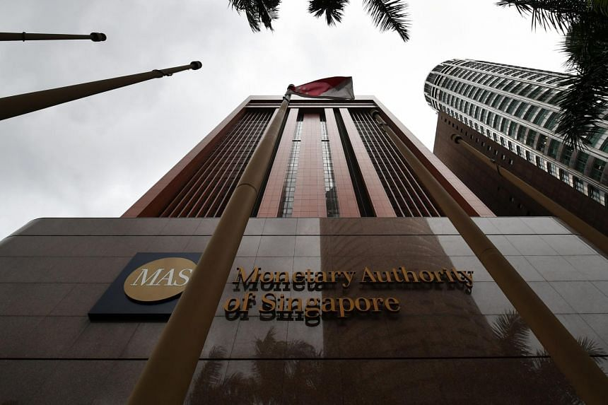 In May 2018, the MAS warned eight digital token exchanges in Singapore not to facilitate trading in digital tokens that are securities or futures contracts without the regulator's authorisation.