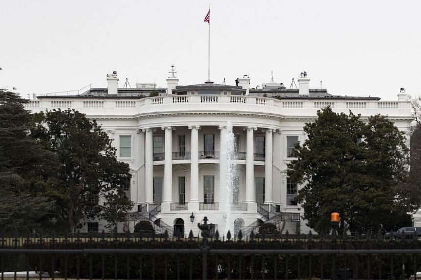 The White House is preparing an emergency declaration that President Donald Trump could issue as a way to circumvent Congress.