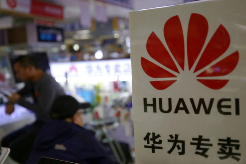 """Canada's ambassador to China John McCallum had said the fact that Canada had not applied the same sanctions against Iran as the United States made for """"strong arguments"""" Huawei Technologies Chief Financial Officer Meng Wanzhou could make before a jud"""
