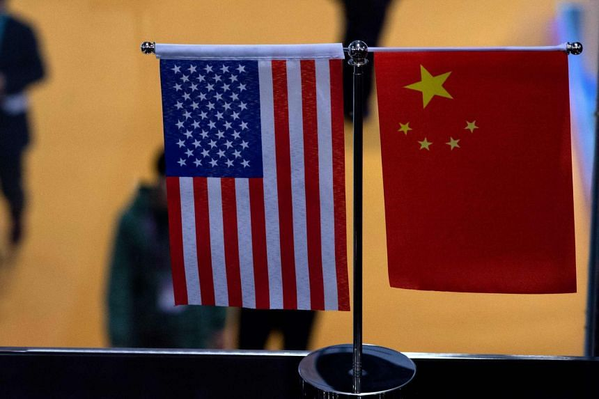 The White House's focus on Huawei coincides with the Trump administration's broader crackdown on China, which has involved sweeping tariffs on Chinese goods, investment restrictions and the indictments of several Chinese nationals accused of hacking