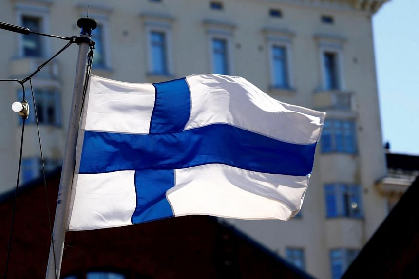 Fixing Finland's labour market is likely to dominate the agenda when Finns go to the polls on April 14 to elect a new government.