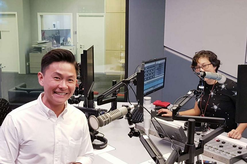 Julian Kho from sgcarmart (left) and Claressa Monteiro reveal all 27 winners of the SG Carmart Car of The Year Awards including the overall car of the year, in this Money FM podcast.