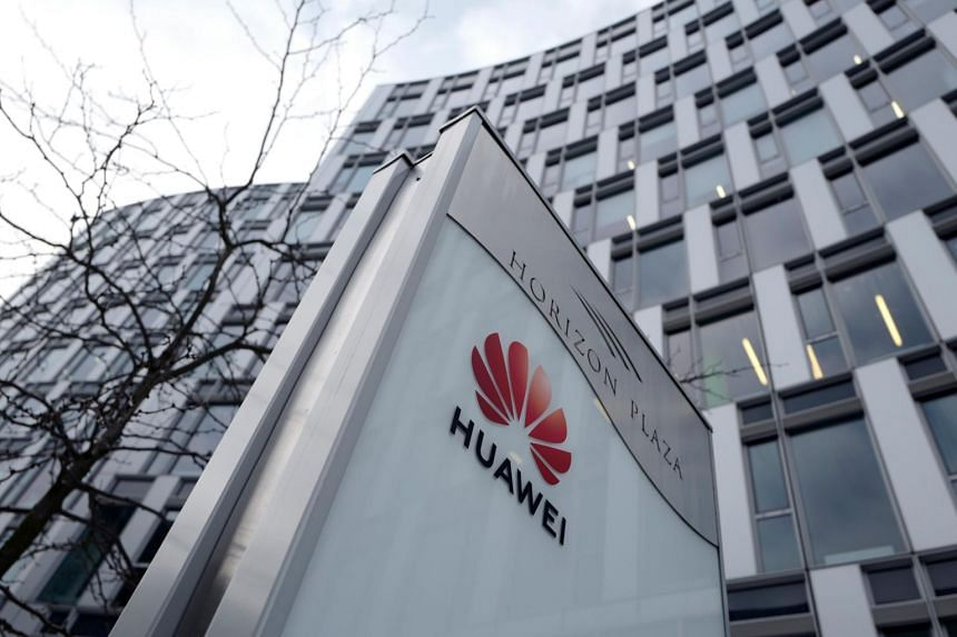 Prime Minister Mahathir Mohamad had previously said the government would conduct a study before making a decision on Huawei's participation in building 5G infrastructure in Malaysia.