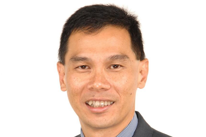 Security and Intelligence Division director Joseph Leong will be appointed Mindef Permanent Secretary (Defence Development) on March 1, and Second Permanent Secretary (Communications and Information) (Designate) from March 1 and taking over the role