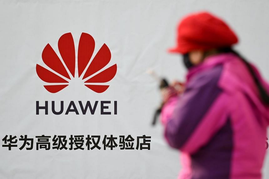 A guilty verdict might convince more countries to exclude Huawei equipment in their 5G roll-out, say technology analysts.