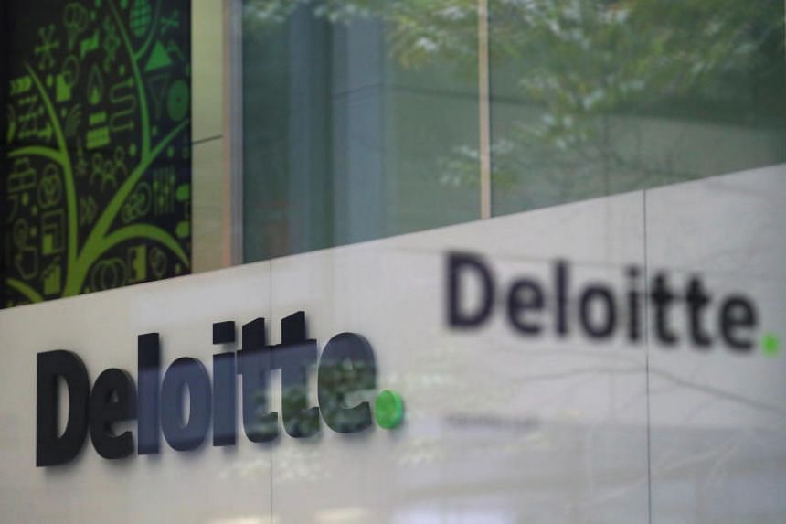 Deloitte was found to have failed to discharge its statutory obligations despite having found irregularities when auditing Bandar Malaysia and its holding company, 1MDB Real Estate.
