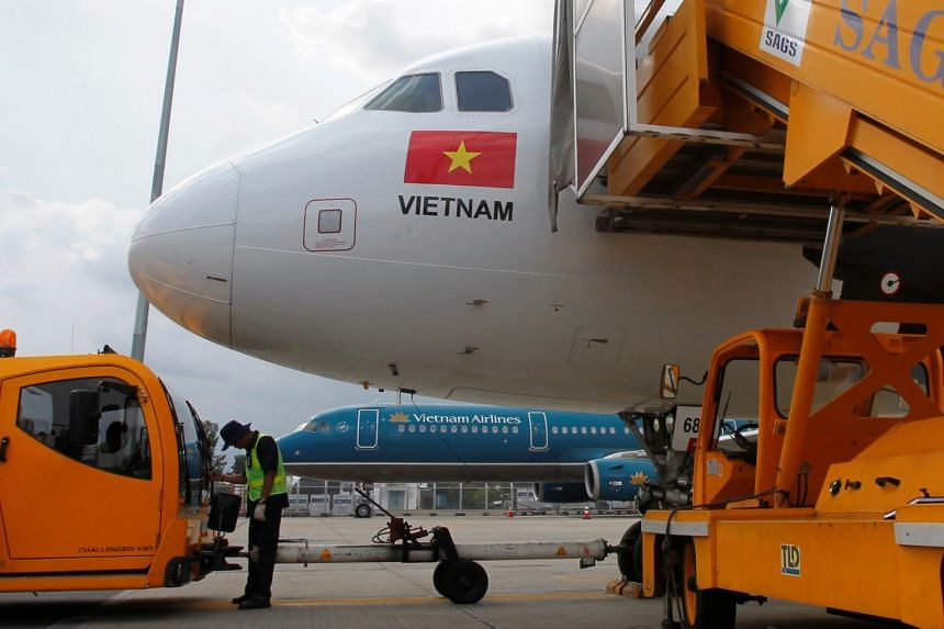 Vietnam Airlines and Bamboo Airways have both expressed the desire to fly to the United States, but are barred from doing so until the VIetnam receives the Category 1 rating.