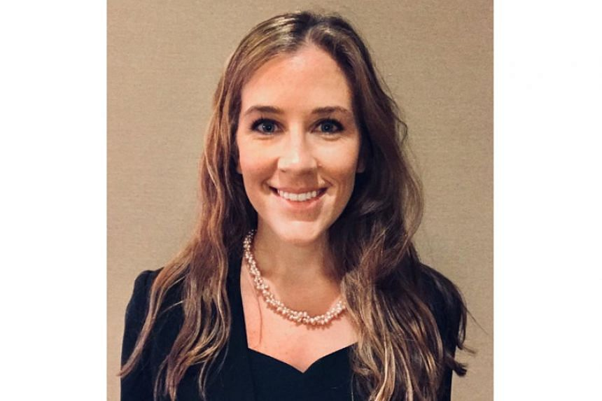 Meghan Jenkins begins in her new role in March, with a brief to develop and expand One's businesses internationally and drive key strategic initiatives in new markets.