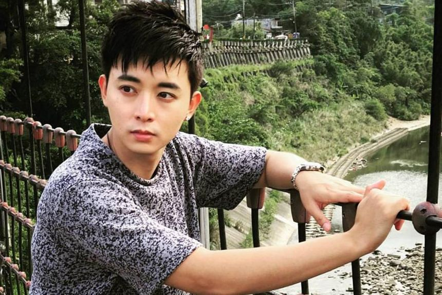 Following actor Aloysius Pang's death due to injuries suffered while on a military exercise, the Singapore Armed Forces has lowered its training tempo across all services to better focus on safety.