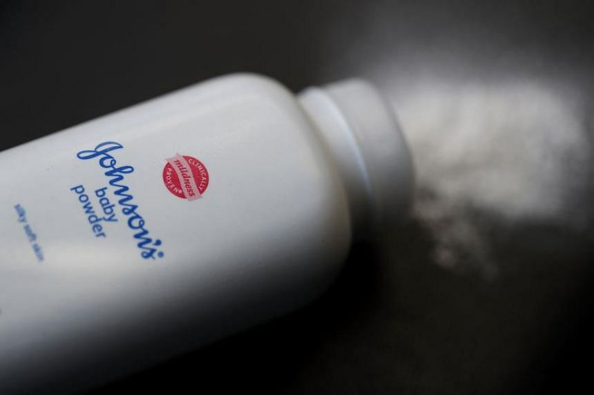 Stocks of Johnson & Johnson Baby Powder already in Sri Lanka can still be sold, but there will be no new imports of the talc.