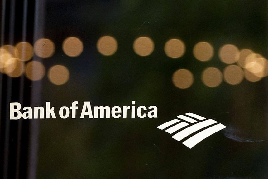 Around 400 Bank of America employees are set to transfer to Paris and Frankfurt starting in February, according to a person familiar with the matter.
