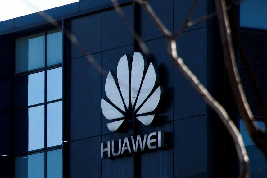 Huawei has partnered with a number of British universities on academic research in recent years.