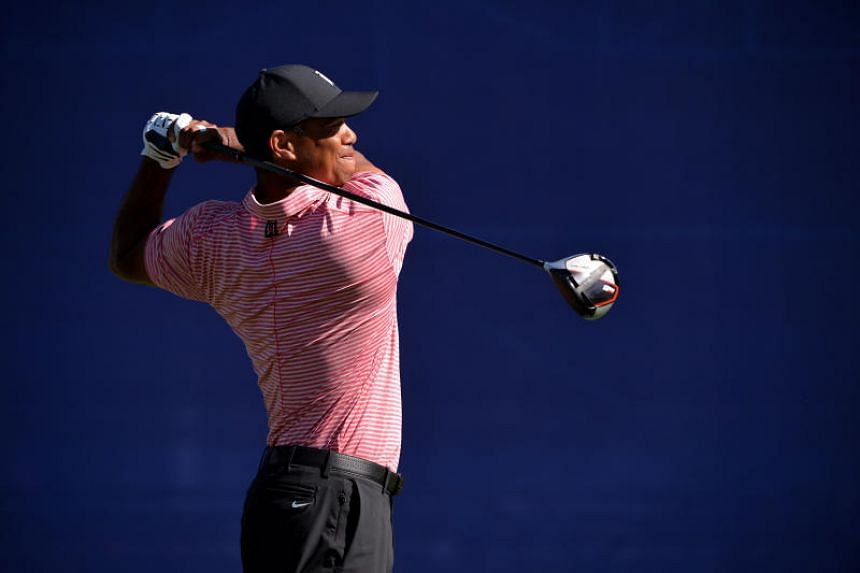 Tiger Woods ended his five year PGA Tour victory drought in 2018 with a victory in the Tour Championship. The PGA Tour events has been part of StarHub's add-on sports group as far back as 2005, but was removed since Jan 1, 2019.