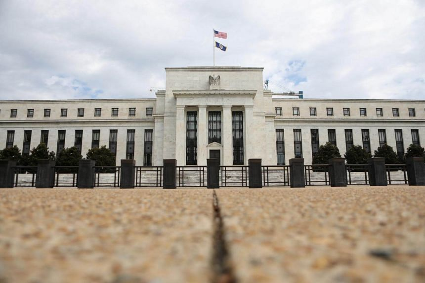 Several potential positive catalysts support the case for a significant bounce, including the recent change to a more dovish view by the United States Federal Reserve's policymaking committee.