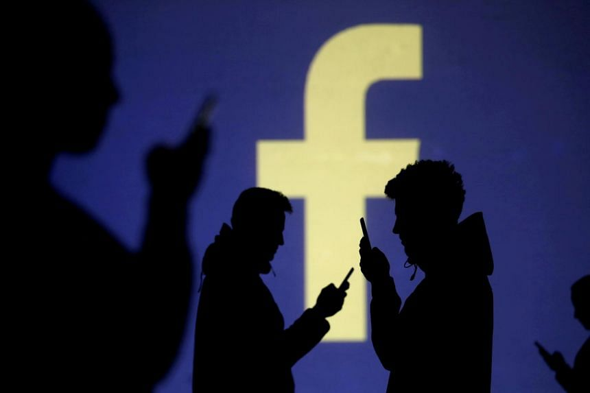 Facebook could be ordered to update its terms of use in Germany, or even see some of its functions banned.