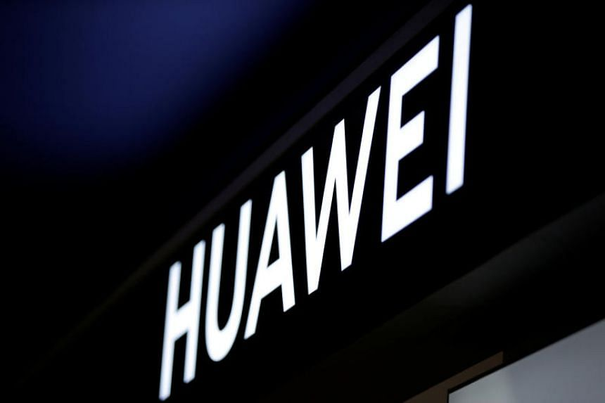 Huawei faces international scrutiny over suspicion that Beijing could use its technology for spying, which the company denies.