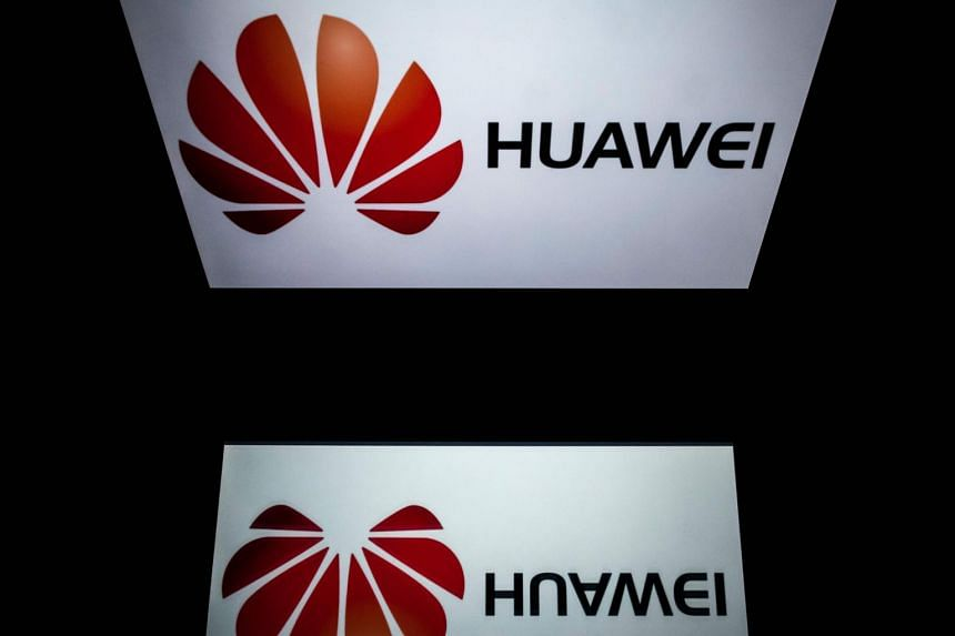 The company has an excellent cyber-security record, said Mr Abraham Liu, Huawei's vice-president for the European region, with its devices being approved after going through strict reviews by multiple regulators and operators.