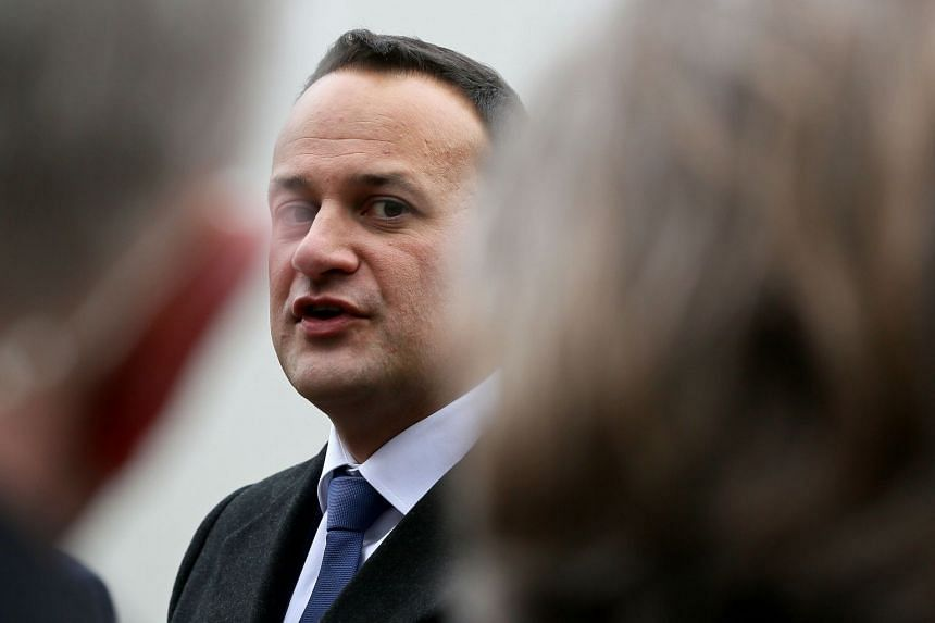 Brexit deal can be done, says Ireland's Prime Minister