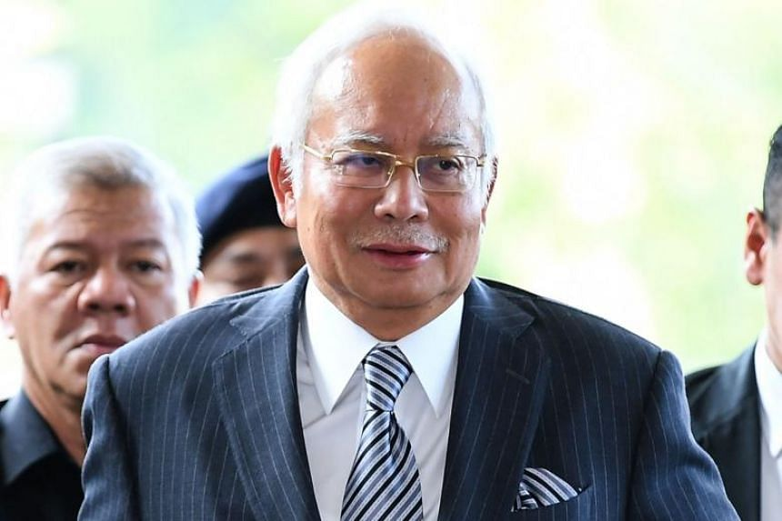 The probes have led to dozens of allegations against former Malaysian prime minister Najib Razak, who has pleaded not guilty, while ensnaring Goldman Sachs Group in its first criminal case.
