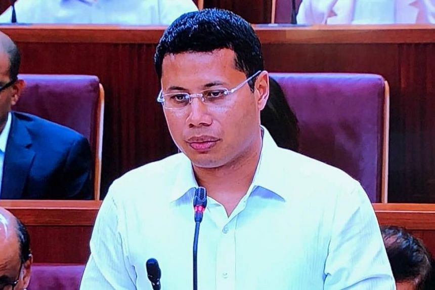 The authorities intend to make public the findings of environmental impact assessments, unless there are specific reasons to maintain confidentiality, said Second Minister for National Development Desmond Lee in Parliament on Feb 11, 2019.