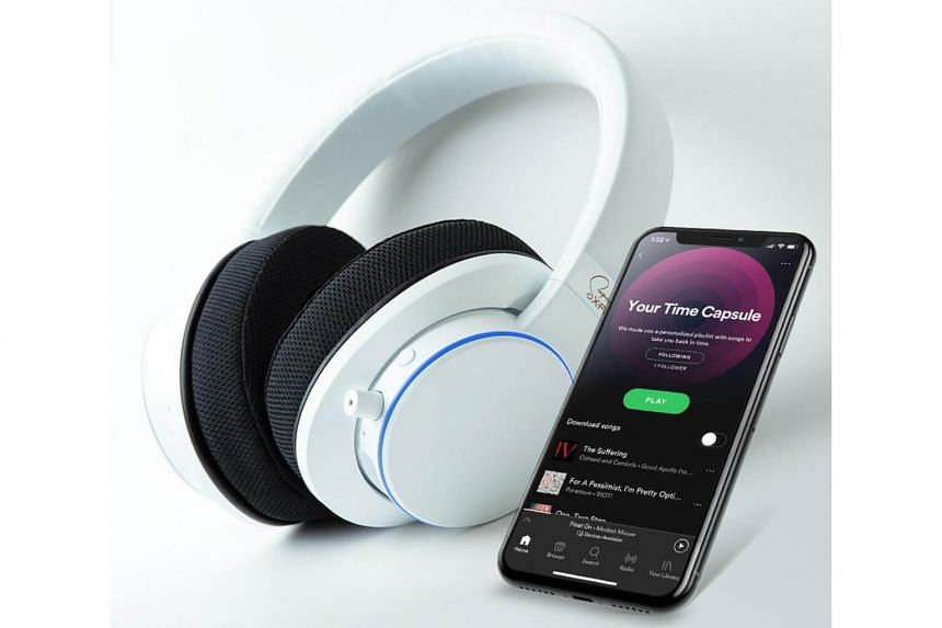 Whether it is listening to music or watching movies, the audio experience is up several notches.