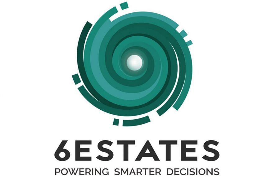 Singapore-based artificial intelligence start-up 6Estates said that its revenue has more than quadrupled in the last 12 months.