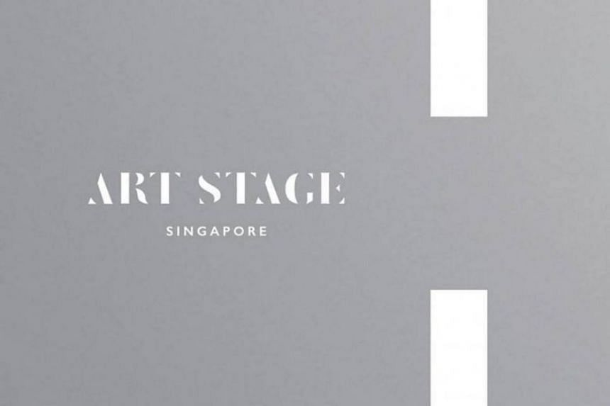 A press statement from Acres Advisory on Feb 12 announced Art Stage Singapore has been placed under provisional liquidation, marking the end for Art Stage Singapore, considered the country's most influential art fair since 2011.