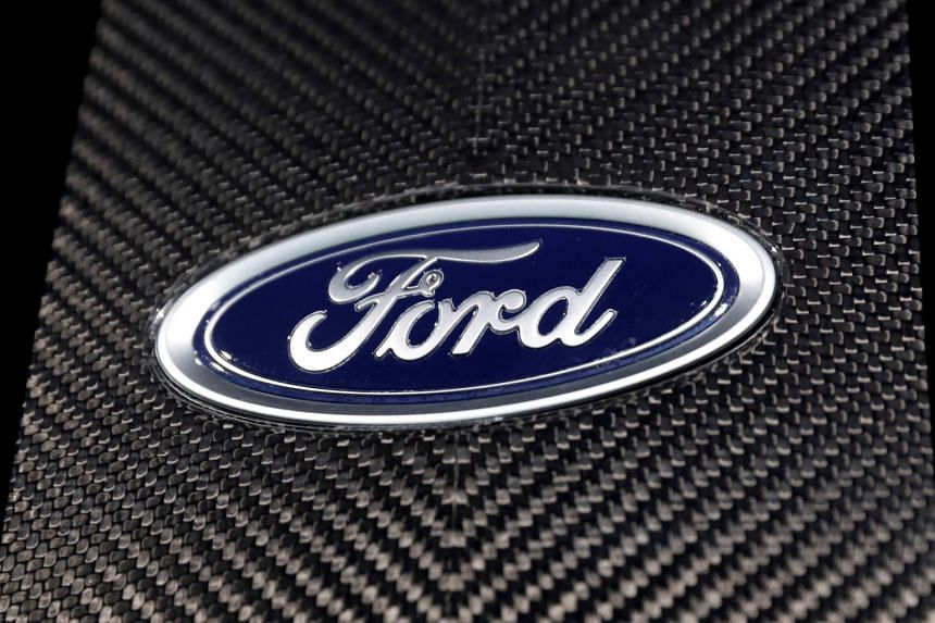Automaker Ford told the British Prime Minister Theresa May during a private call with business leaders that it is preparing alternative sites abroad, The Times said.