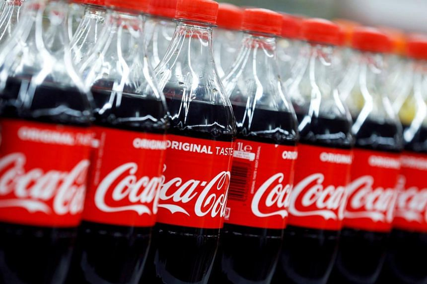 US national You Xiaorong, a former senior engineer at Coca-Cola, allegedly stole technology for valuable BPA-free packaging jointly owned by several companies.