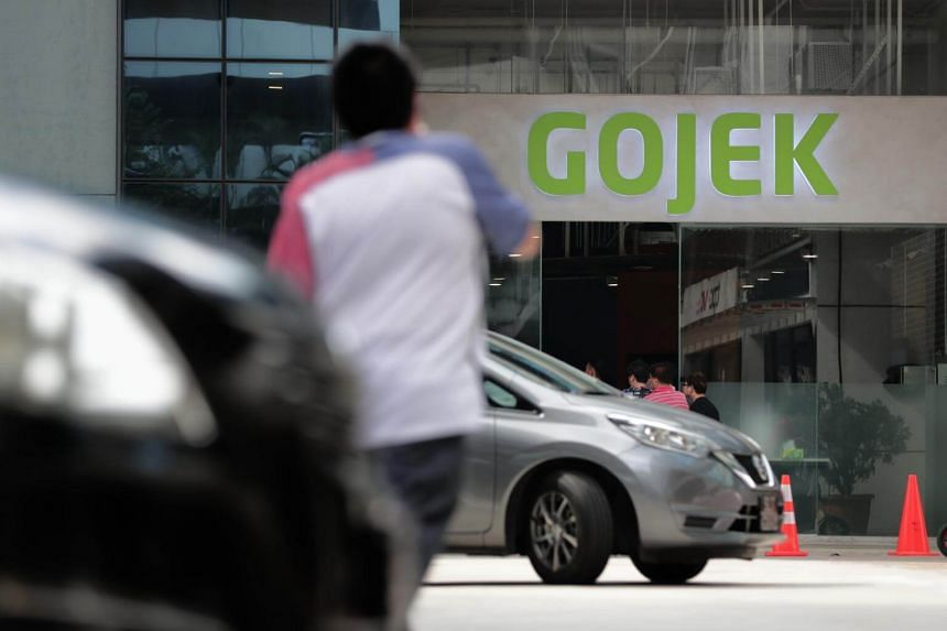 Gojek has already raised just over US$1 billion at the first close of the ongoing Series F round.