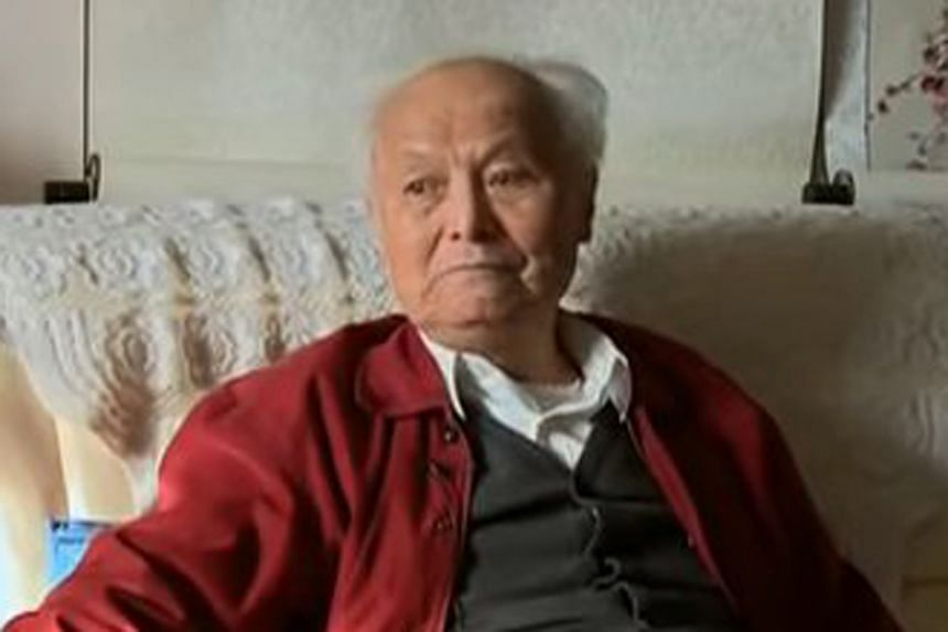 Li Rui's perseverance and longevity made him one of the most influential government critics in the seven-decade history of the People's Republic of China.