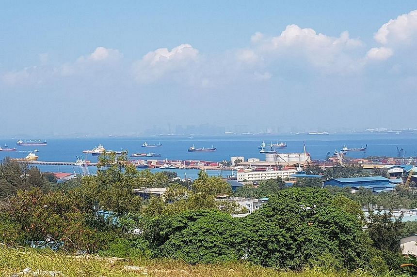 The two proposed special economic zones are at Hang Nadim International Airport and the upscale north-eastern Nongsa area. The enclaves will be dedicated to logistics and tourism, respectively.